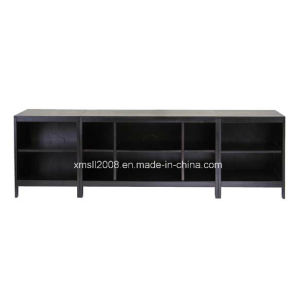Living Room Wood TV Table Home Furniture Modern Furniture with CE (G-H01) pictures & photos
