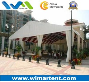 Hot Sale Frame Tent for Wedding Party Exhibition Event
