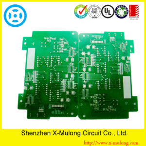 We Supply Minolta and Canon and Carry out 100% of Production in-House PCB