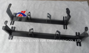 Cema Trough Frame for Belt Conveyor pictures & photos