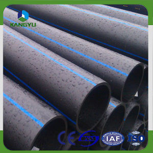 Best Quality Hdpe Pipe For Water Sand Dirty Cable Dn20 1000mm