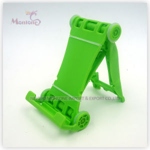 Mobile Phone Holders, Smart Phone Stand, Phone Bracket pictures & photos