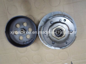 Yp250 Majesty250 Rear Clutch Assy for Motorcycle Parts with High Quality