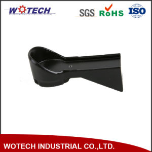 Pressure Cast Part of OEM Technology