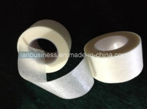 Disposable Importing Non-Woven Medical Tape Adhesive Tape pictures & photos