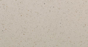 China Manufacture Artificial Quartz Stone for Kitchen Countertop & Vanity Top_Ows053