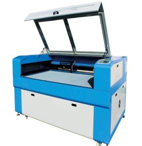 CO2 Laser Cutting Machine-Laser Engraver-Laser Cutting