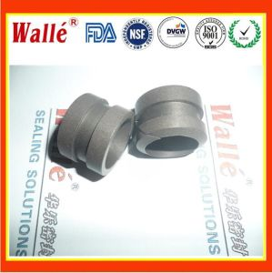 Fai Bearing Ring with Wiping Function pictures & photos
