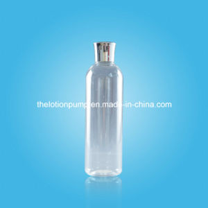 2016 China Factory Price Bottle with Cap