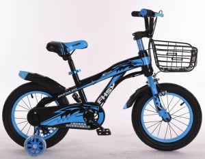 China Blue Boy Bike Kids Bicycles For Sale 12 16 20 China Kids