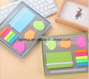 Wholesale Office Supply Set
