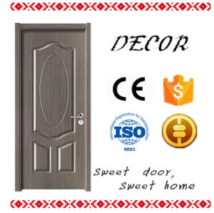 Low Price PVC Doors in Pakistan From China Factory