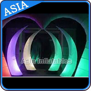 Inflatable Decoration Light for Wedding Party pictures & photos