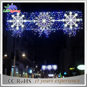 outdoor fancy led christmas street decoration holiday light - Led Christmas Decorations Outdoor