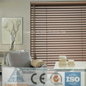 Roller Shutter Fabrics with Approved Inspection pictures & photos
