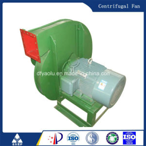 High Quality Centrifugal Fan for Foundry Industries China Centrifugal Fan pictures & photos