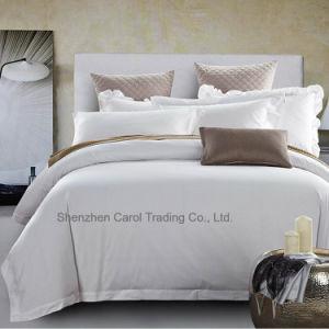 400TC  Egyptian Cotton 1pc  FLAT SHEET Percale White
