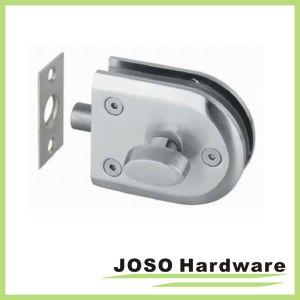Sliding Glass Door Furniture Door Lock Locking System (GDL006A)  sc 1 st  JOSO Hardware Co. Ltd. & China Sliding Glass Door Furniture Door Lock Locking System (GDL006A ...