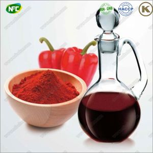 Oleoresin paprika fdating