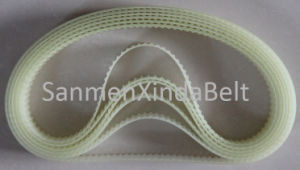 PU Timing Belt for Industrial Machine pictures & photos
