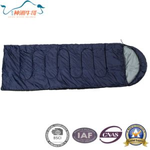 Envelope Sleeping Bag, Spring and Autumn Two Quarters Sleeping Bag