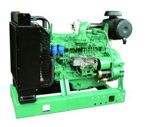Fawde Diesel Engine for Water Pump (6DF)