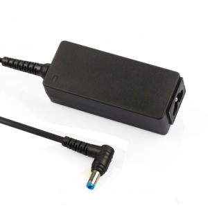 19V2.15A Laptop Power for Acer Charger 40W
