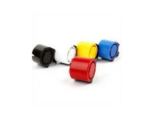New Style Bicycle Electronic Bell pictures & photos