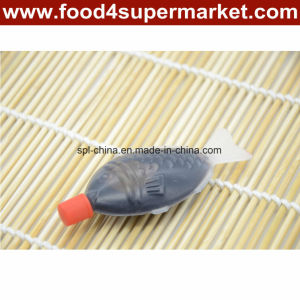 Fist Pot Soy Sauce 2.6ml \ 8.2ml pictures & photos
