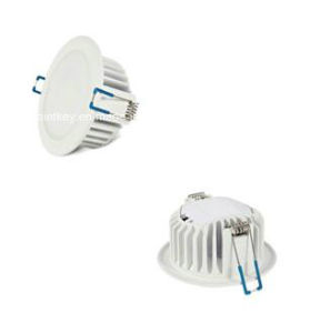 10W LED Fixed Down Light Jklh-10wled Jklh-10wled