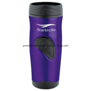 16 Oz Personalized Stainless Steel Water Bottles pictures & photos