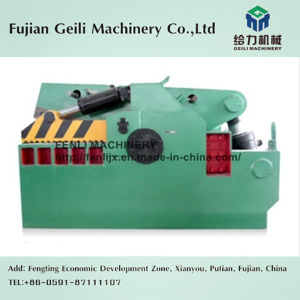 Metallurgy Machinery/Rolling Mills/Rolling Machine pictures & photos