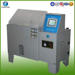 Laboratory Uses Salt Corrostion Spray Tester pictures & photos