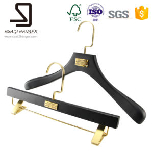 All Kinds of Clothes Hanger pictures & photos