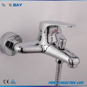 Brass Thermostatic Faucet for Bath pictures & photos