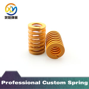 Zhejiang Cixi Hot Sales High Quality Low Price Spring pictures & photos