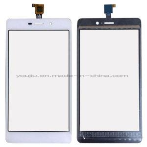 on sale 0638b 959ed Mobile Phone Touch Screen for Blu Life XL 3G L030L L050L L050u