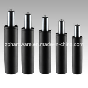 Black Gas Cylinder Gas Lift for Office Chair and Bar Chair