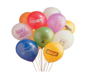 Air Balloon Helium Balloon with Round /Heart Shape for Advertising /Decoration pictures & photos