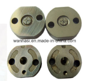 High Quality Denso Valve 095000-5212 for Diesel Fuel Injector pictures & photos