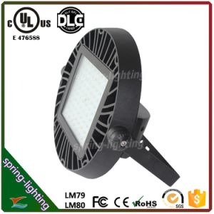 UL Dlc Industrial Warehouise 200W Highbay LED Light