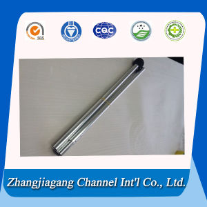 7001 7075 Light Flexible Telescopic Aluminium Poles for C&ing Tent  sc 1 st  Made-in-China.com & 7001 7075 Light Flexible Telescopic Aluminium Poles for Camping ...
