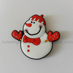Wholesale Fridge Magnet Christmas for Home Decoration pictures & photos