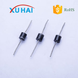 2016 Top Sell High Voltage Rectifier Diode SMD Diode