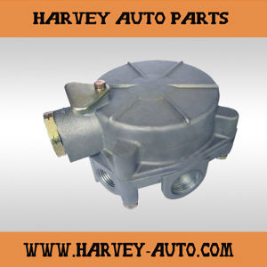 Hv-R20 286370 286371 Relay Valve pictures & photos