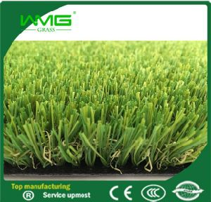 4-Colour Garden Grass, Landscaping, 20mm-45mm pictures & photos