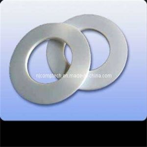Washer for Industrial Valve From China pictures & photos