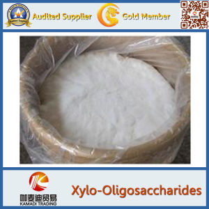 Bottom Price High Quality Xylo-Oligosaccharide 87-99-0 Fast Delivery Stock on Sales! ! !