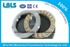 Cylindrical Roller Thrust Bearing (81118)