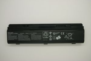 Laptop Battery for DELL Vostro 1014n 1015n 1088 A840 A860n F286h F287h R988h 451-10673 pictures & photos